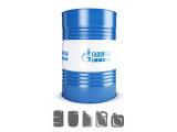 Моторные масла Газпромнефть для легкового транспорта (PVL)