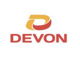 Масла и смазки Devon