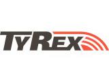 Грузовые шины Тайрекс (TYREX)