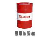 Моторные масла Лукойл для легкового транспорта
