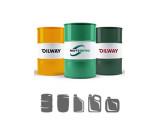 Моторные масла для коммерческой техники Oilway