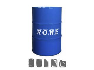 Rowe моторные масла