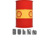 Моторные масла Shell для легкового транспорта